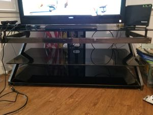 TV stand for Sale in Woodlake, CA