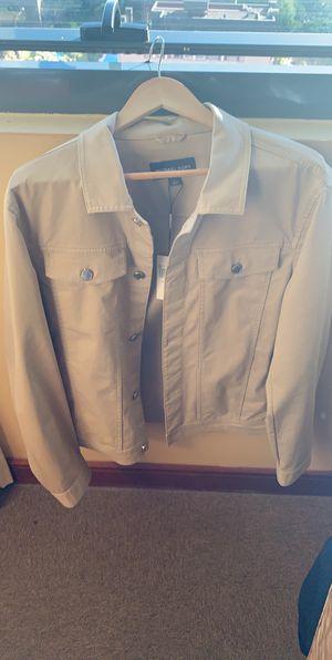 Michael Kors Jean jacket for Sale in Santee, CA