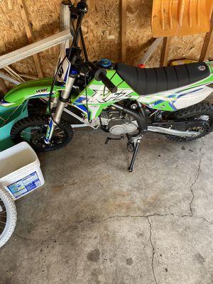 Dirt bike for Sale in Harvey, IL
