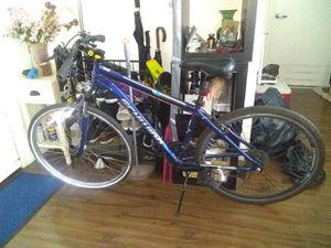 Schwinn trailway bike for Sale in Brooklyn, NY