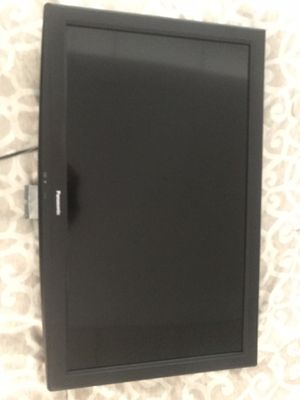 Panasonic 37inch Flat Screen for Sale in Sparrows Point, MD