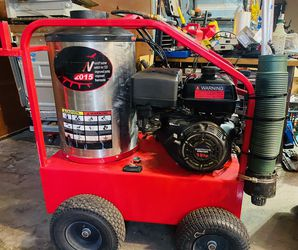 Easy Keen Magnum Gold 4000 Pressure Washer for Sale in West Linn,  OR