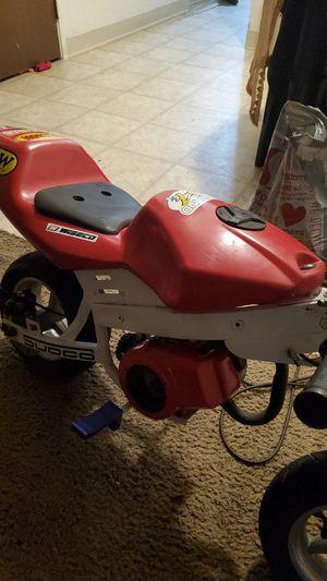 Mini Motorcycle 150 oBo for Sale in Elk Grove, CA