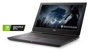 Dell G5 15 for Sale in Phoenix, AZ