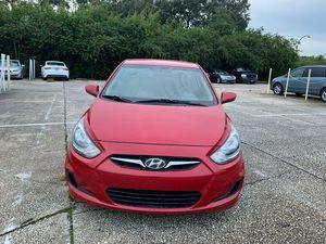 2013 Hyundai Accent for Sale in Orlando, FL