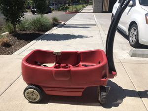Kids wagon for Sale in Clackamas, OR