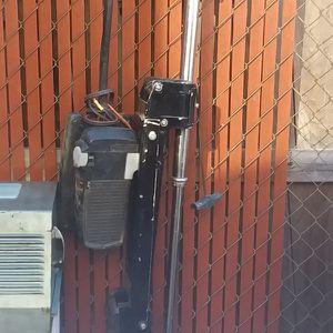 "Motorguide "" Brute"" Trolling Motor 24volt for Sale in La Mesa, CA"