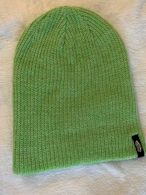 Vans Off The Wall Beanie for Sale in Eugene, OR