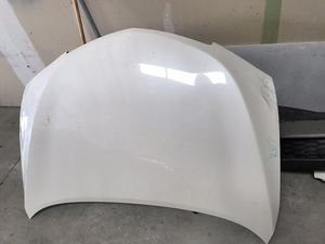 2013 2014 2015 2016 Acura RDX hood parts for Sale in Houston, TX