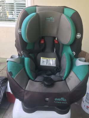 Evenflo car seat for Sale in Claremont, CA