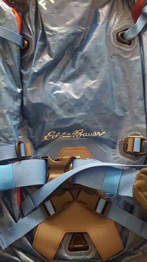 Eddie Bauer Sorcerer Backpack for Sale in Chesapeake, VA