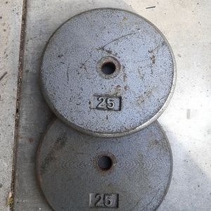 50 Pounds for Sale in Colton, CA