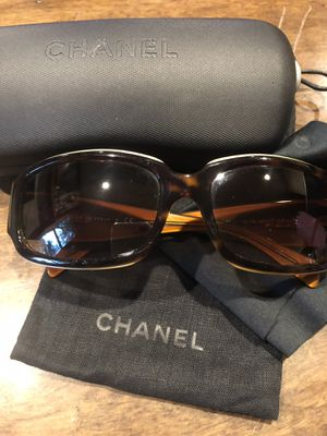 Chanel Sunglasses 5144 for Sale in Roselle, IL