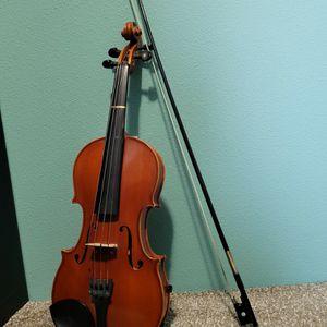 Samuel Eastman Violin for Sale in Vancouver, WA