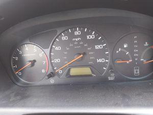 2001 Honda Accord for sale for Sale in Miami, FL