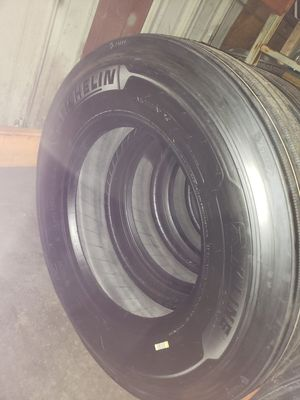 Tires for Sale in Inman, SC