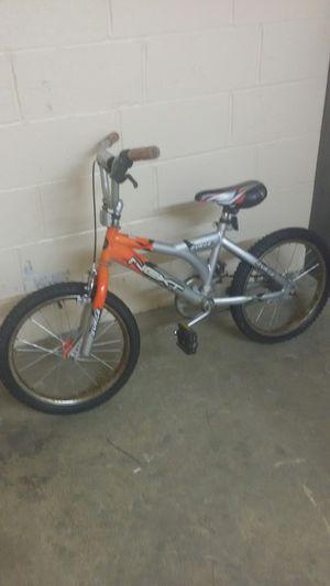 Surge Kids Bike for Sale in Alexandria, VA