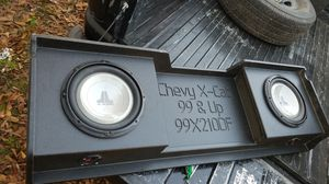 Speakers for Sale in Austell, GA