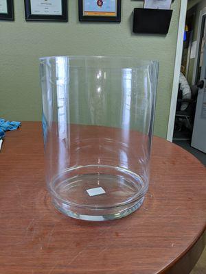 New Heavy Glass Vases for Sale in Hurst, TX