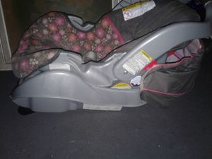 Car seat for Sale in Morristown, TN