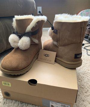 Uggs for Sale in Denver, CO