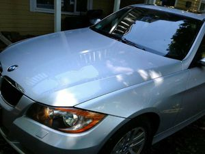 BMW 07 IX 328 for Sale in Wellesley, MA