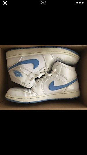 Jordan 1 sz12 for Sale in Oakland, CA
