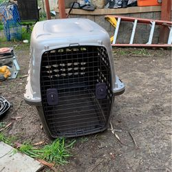 Large Dog Kennel for Sale in San Jose,  CA
