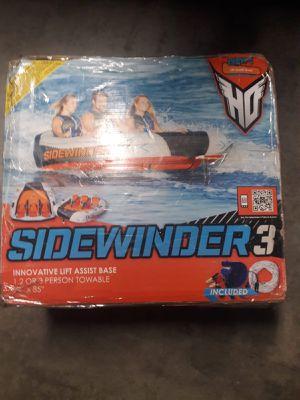 SIDEWINDER 3 for Sale in Las Vegas, NV