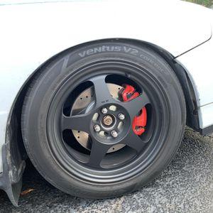 wheels for trade 16's for Sale in Miami, FL