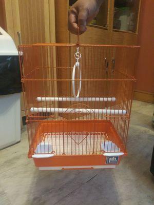 Bird Cage for Sale in Burbank, IL