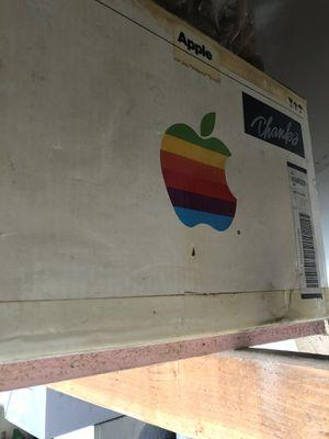 Apple original for Sale in Pomona, CA