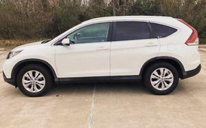 BestSuv))2O12 Honda CRV Amazing for Sale in Nashville, TN