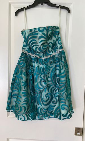 Party dress for Sale in Dallas, TX