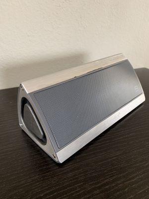 Soundbot Wireless Bluetooth Speaker for Sale in Chino Hills, CA