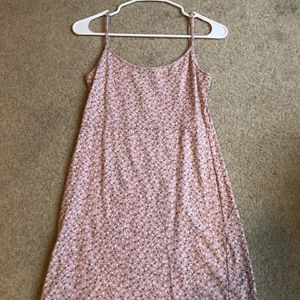 Small Brandy Melville Dress for Sale in Covington, WA