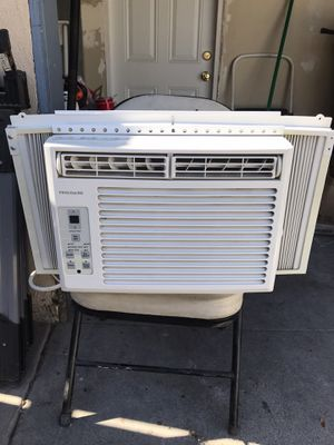 Frigidaire AC for Sale in City of Industry, CA