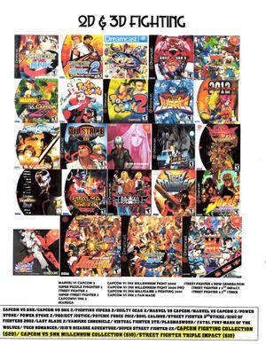 Sega Dreamcast for Sale in Orlando, FL