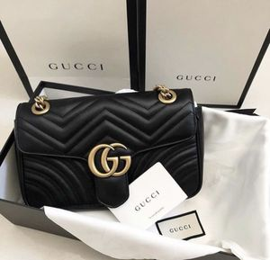 GUCCI LARGE BAG for Sale in Baldwin Park, CA