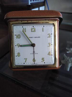 Vintage Phinney-Walker Clock Keeps Great Time for Sale in Largo, FL