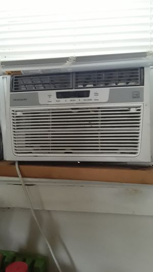 Ac unit for Sale in Columbus, OH