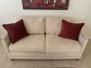 Furniture for Sale in Frederick, MD