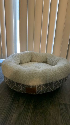 Cat bed for Sale in Gilbert, AZ