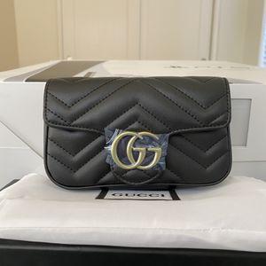 Crossbody Bag for Sale in Watsonville, CA