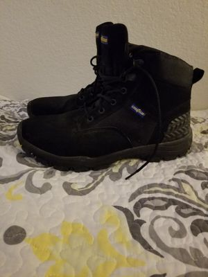 Goodyear Men's Boots for Sale in Palmdale, CA