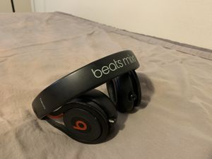 Beats Mixr Headphones for Sale in Bothell, WA