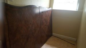 Free table for Sale in Tampa, FL