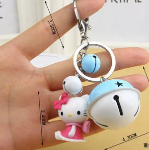 Hello Kitty Keychain for Sale in Kissimmee, FL