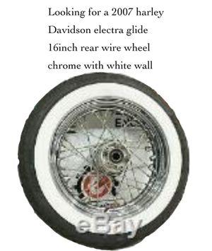 2007 harley Davidson electra glide for Sale in Kingsburg, CA