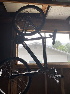 Bike mountain for Sale in Richland, WA